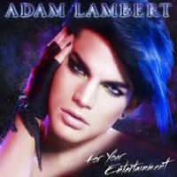 [Obrazek: 200x200_music_albums_adam_lambert.jpg]