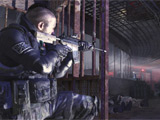 Voice actor hints at 'CoD' movie