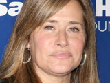 'Sopranos' star joins 'Rizzoli' pilot