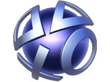 Sony to introduce PSN charges?