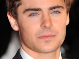 Zac Efron 'starstruck by Posen, Rose'