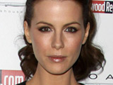 Kate Beckinsale 'insecure about her looks'