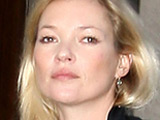 Kate Moss 'accepts proposal from Hince'