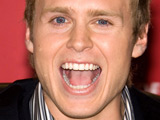 Spencer Pratt 'addicted to crystals'