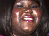 Oprah 'asks Gabourey Sidibe to Oscars'