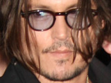 Johnny Depp subject of Twitter hoax