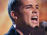 McElderry catching RATM in Xmas chart battle