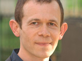 Adam Godley cast in 'Dollhouse'