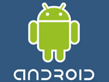Gameloft cuts Android operation
