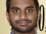 Universal picks up Ansari film pitches