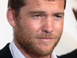 Sam Worthington to play Dracula?