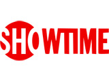 Showtime commissions HIV documentary