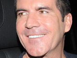 Cowell tops TV's 'most talented' list