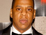 Jay-Z 'shocked' by rival attack