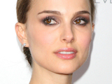 Natalie Portman says no to nude scenes