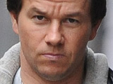 Wahlberg involved in 'Four Brothers' sequel