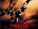'Howling' remake for 2011 release
