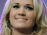 Carrie Underwood 'will be flawless bride'