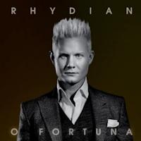 Rhydian: 'O Fortuna'