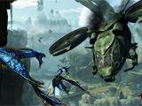 Gaming Recap: 'Avatar', 'Planet 51'