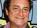 Kevin Pollak to host Fox's 'Genius'