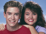 'Saved By The Bell' movie in the works?
