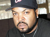 Ice Cube for action-comedy 'Ride Along'