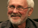 DGA to honor Norman Jewison