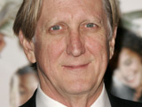 T-Bone Burnett joins 'Tough Trade'