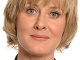 Sarah Lancashire For Ipswich Murders Drama Tv News Digital Spy