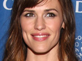 Jennifer Garner 'proposed for a man'