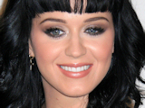 Katy Perry: 'My music is annoying'