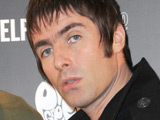 Liam Gallagher: 'Peter Kay is a fat f***'