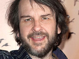 Peter Jackson for New Zealand knighthood