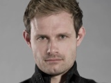 Ben Price (Nick Tilsley, Corrie)