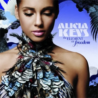 Alicia Keys: 'The Element Of Freedom'