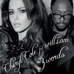 Cheryl Cole: '3 Words'