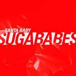 Sugababes: 'Santa Baby'
