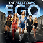 The Saturdays: 'Ego'