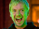 John Simm cast in McGovern's 'Moving On'