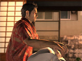 'Yakuza 3' confirmed for the West