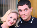 'Gavin & Stacey' hits series high of 5.9m