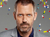 Hugh Laurie to direct 'House' episode