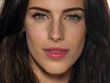 '90210' lesbian plot 'causes resentment'