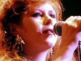 Kirsty MacColl campaign ceases