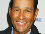 Bryant Gumbel: 'I had lung cancer'