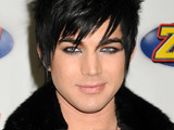 Adam Lambert: 'AMAs kiss went too far'