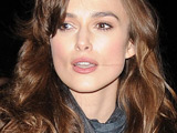 Keira Knightley snubs 'My Fair Lady'