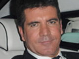 Cowell: 'X Factor must go to America'