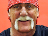 Hulk Hogan return sets ratings record